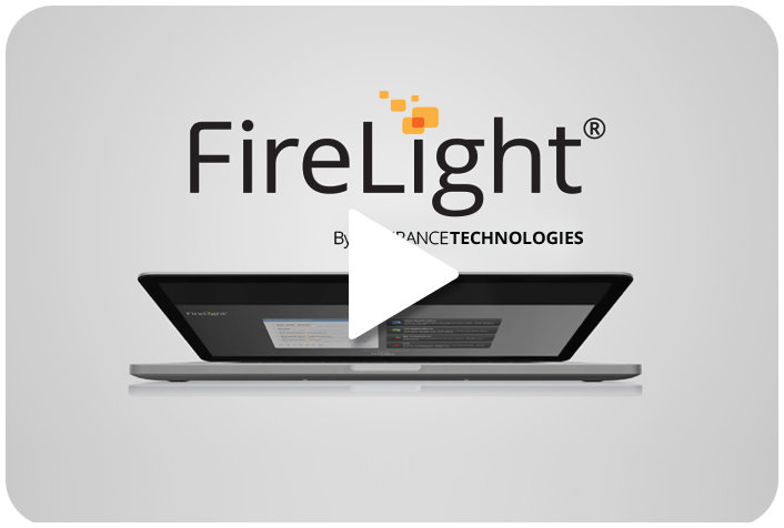 FireLight eApplication and Sales