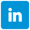 Icon for Insurance Technologies LinkedIn